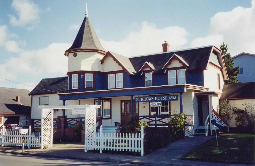 Burrows House Museum.jpg