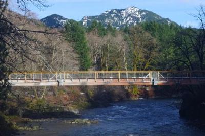 Wilson River.jpg