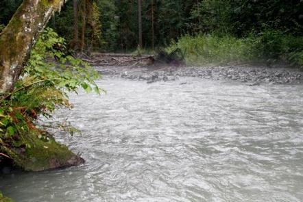 Park Creek.jpg