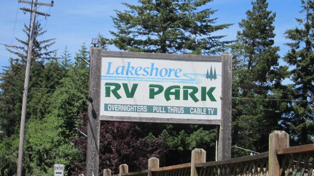 Lakeshore RV Park.jpg