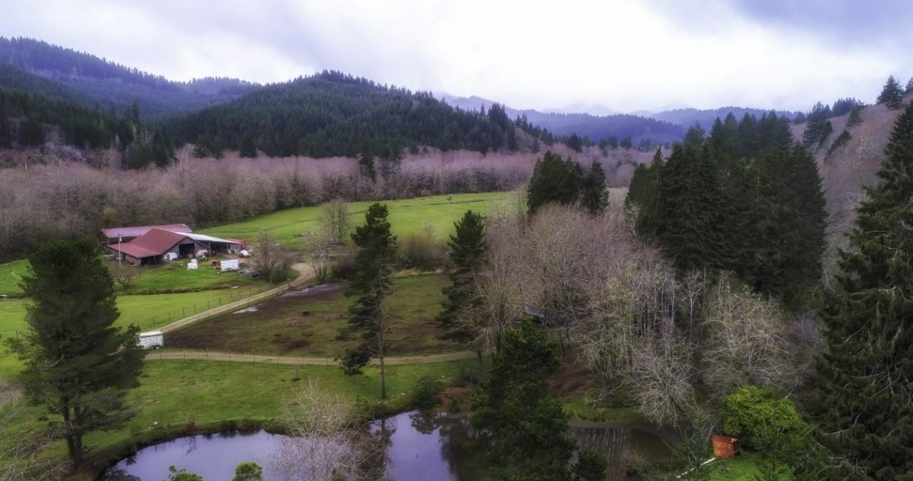 Powder Creek Ranch B&B.jpg