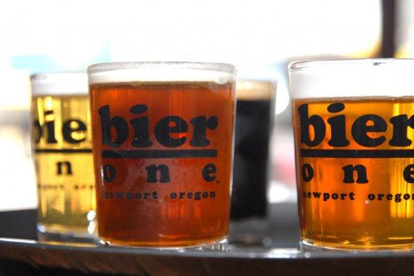 Bier One.jpg