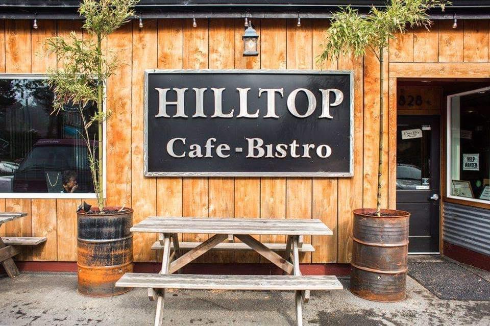 Hilltop Cafe-Bistro.jpg