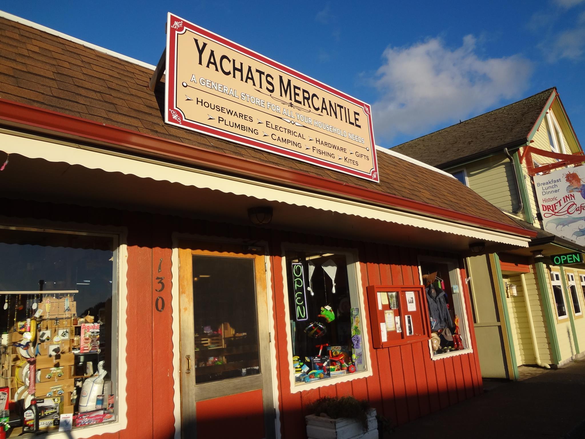 Yachats Mercantile.jpg