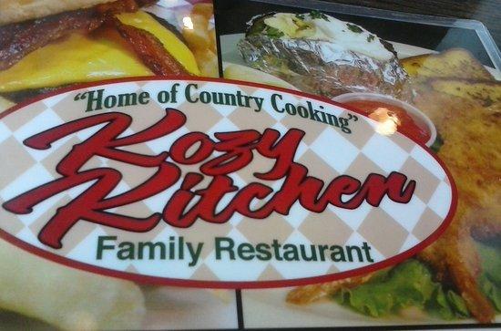 Kozy Kitchen.jpg