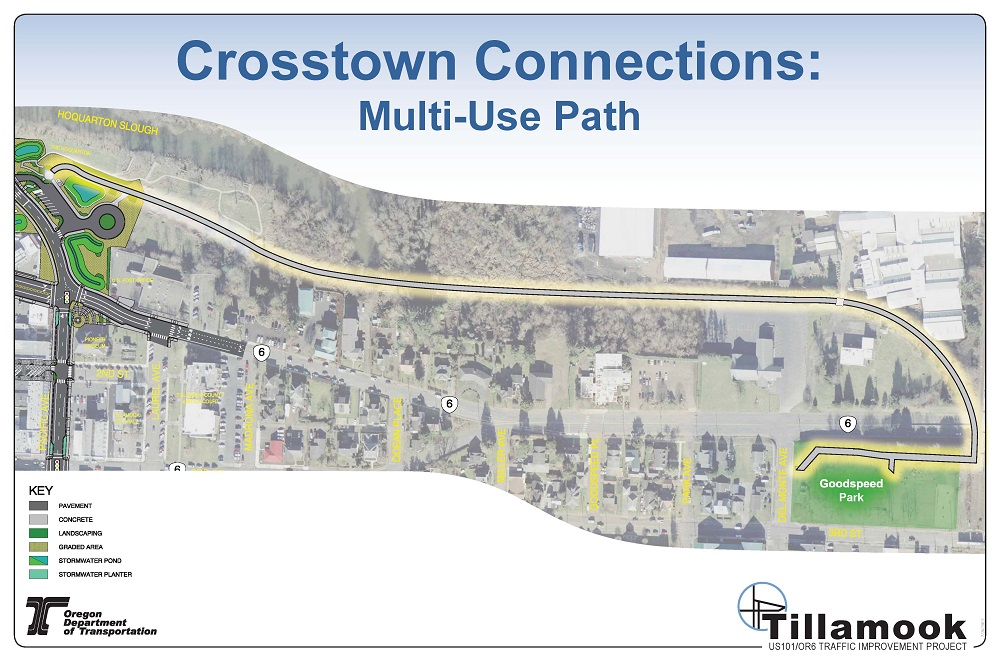 Crosstowns Connection Path.jpg