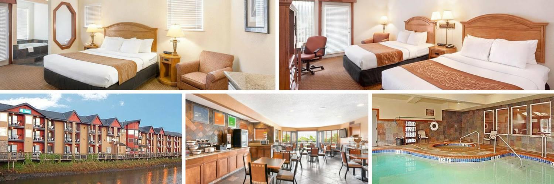 Comfort Inn & Suites Boardwalk.jpg