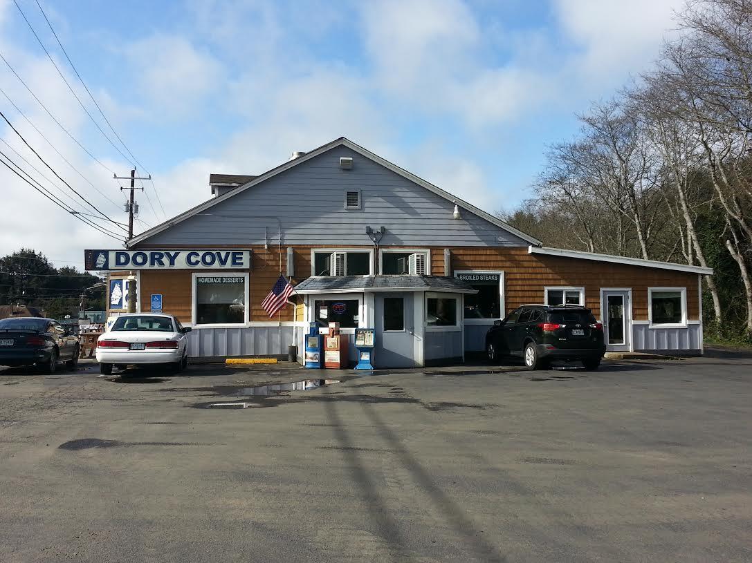 Dory Cove Restaurant.jpg