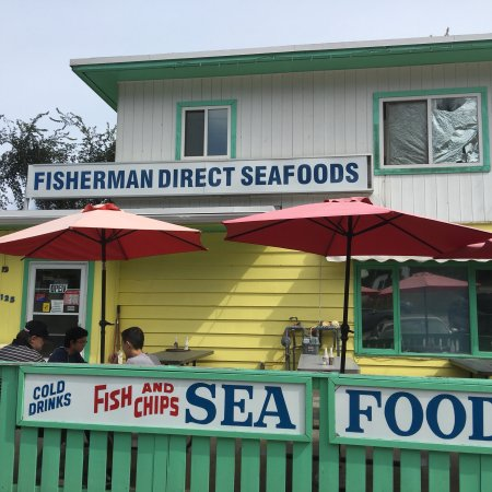 Fishermen Direct Seafood.jpg
