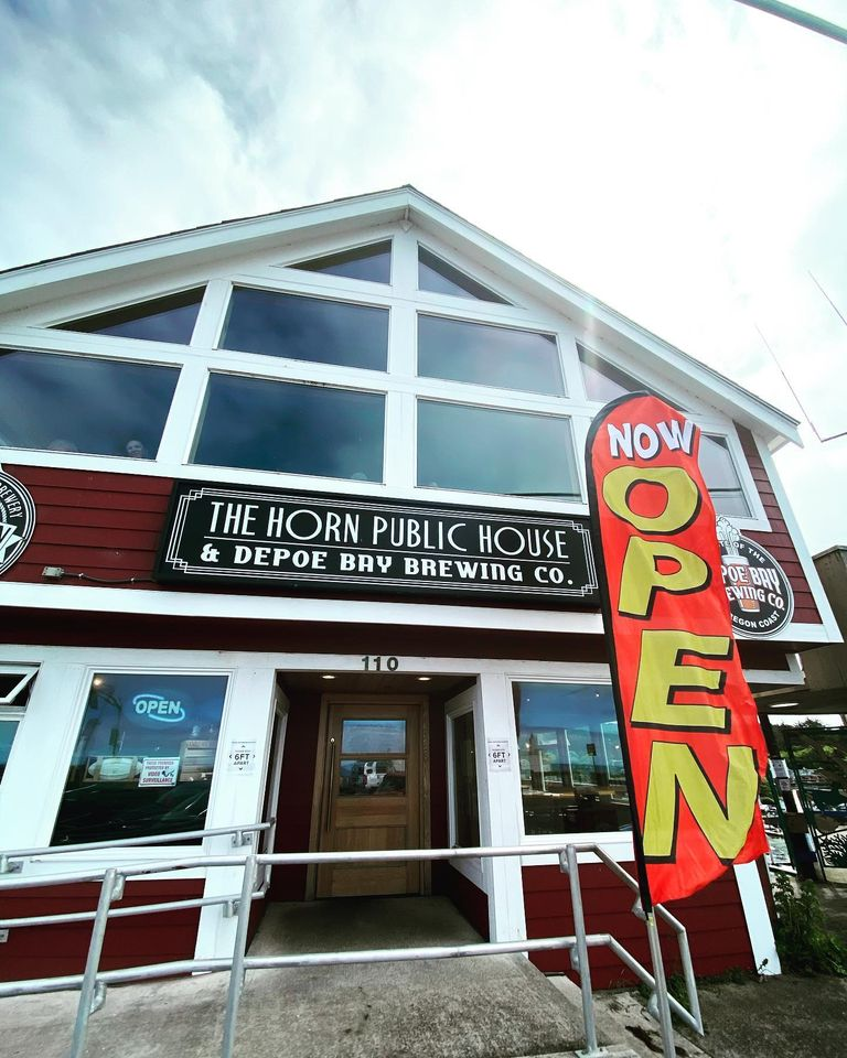The Horn Public House and Brewery.jpg
