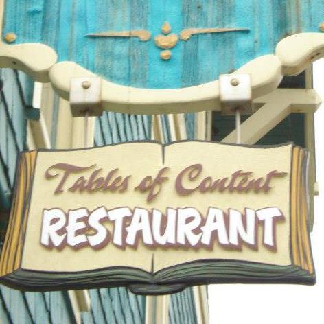 Tables of Content Restaurant.jpg