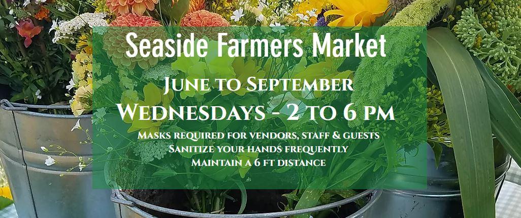 Seaside Farmers Market.jpg