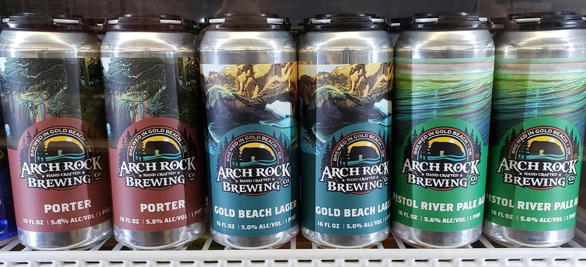 arch-rock-brewing-cans.jpg