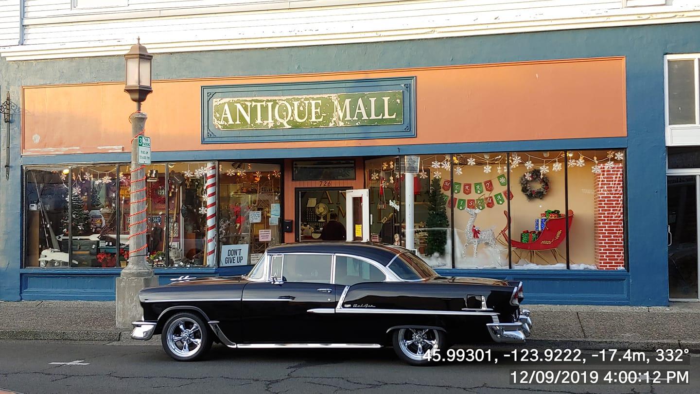 Seaside Antique Mall.jpg