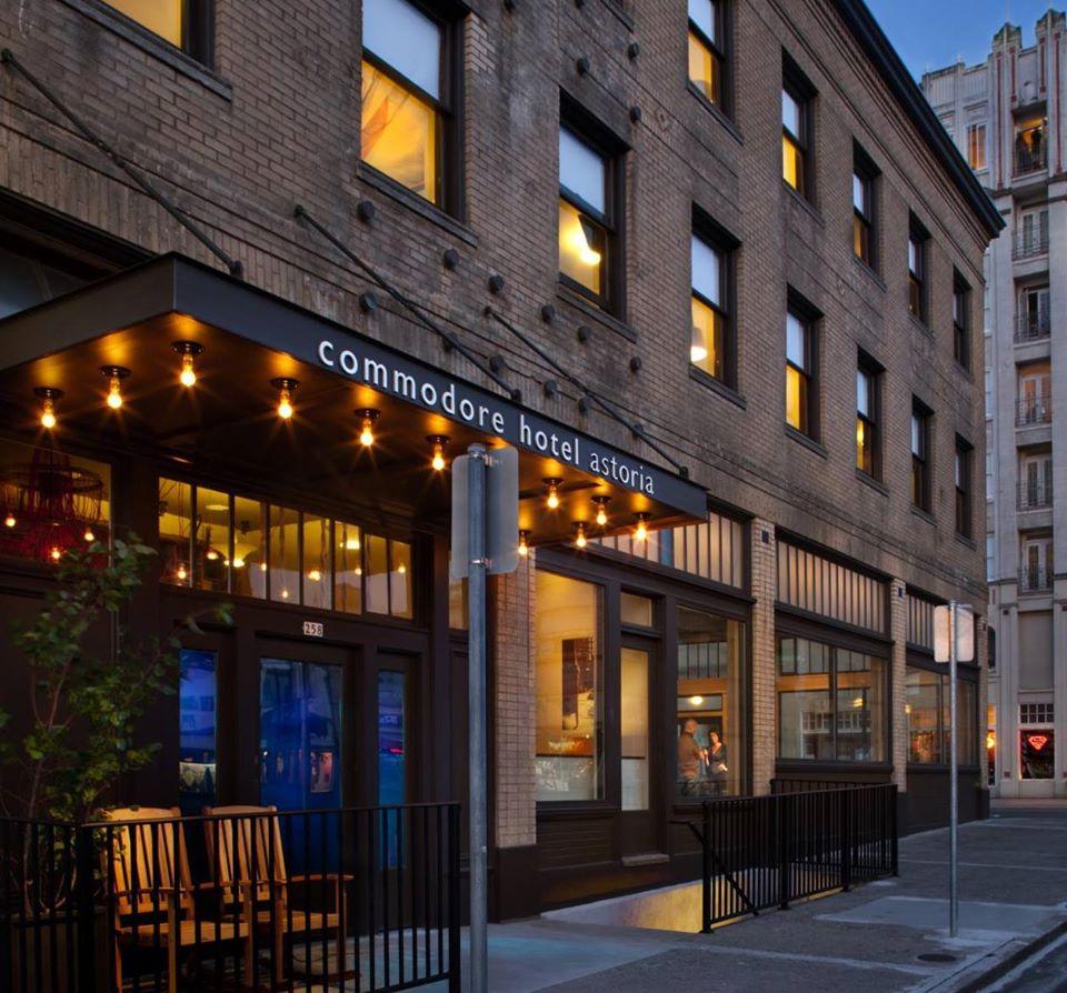 Commodore Hotel Astoria.jpg