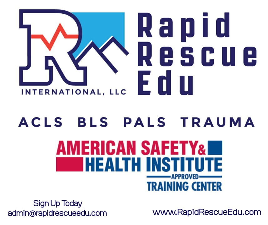 Rapid Rescue Edu, Llc.jpg