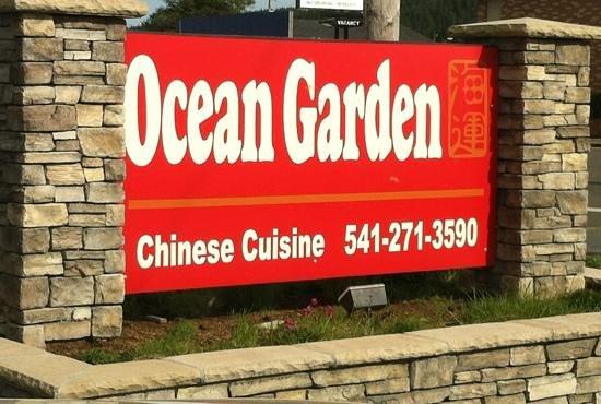 Ocean Garden.jpg