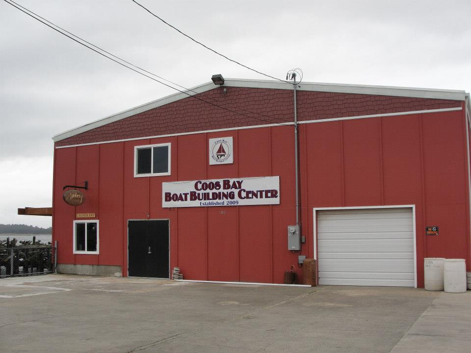 Coos Bay Boat Building Center.jpg