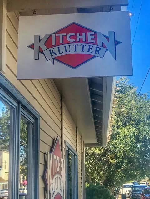 Kitchen Klutter.jpg