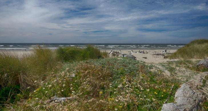 Bullards Beach State Park.jpg