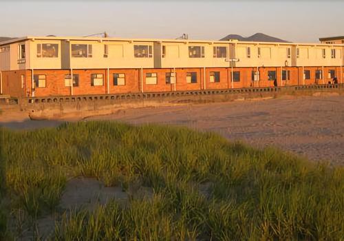 Ocean Front Motel.jpg
