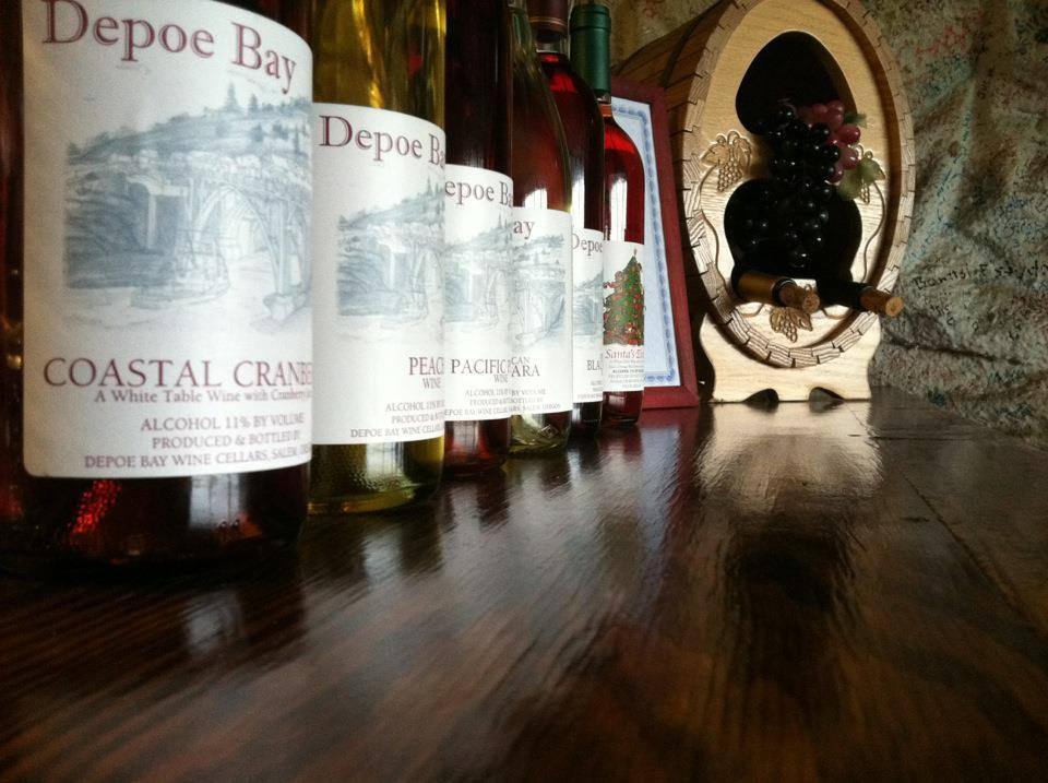 Depoe Bay Winery.jpg