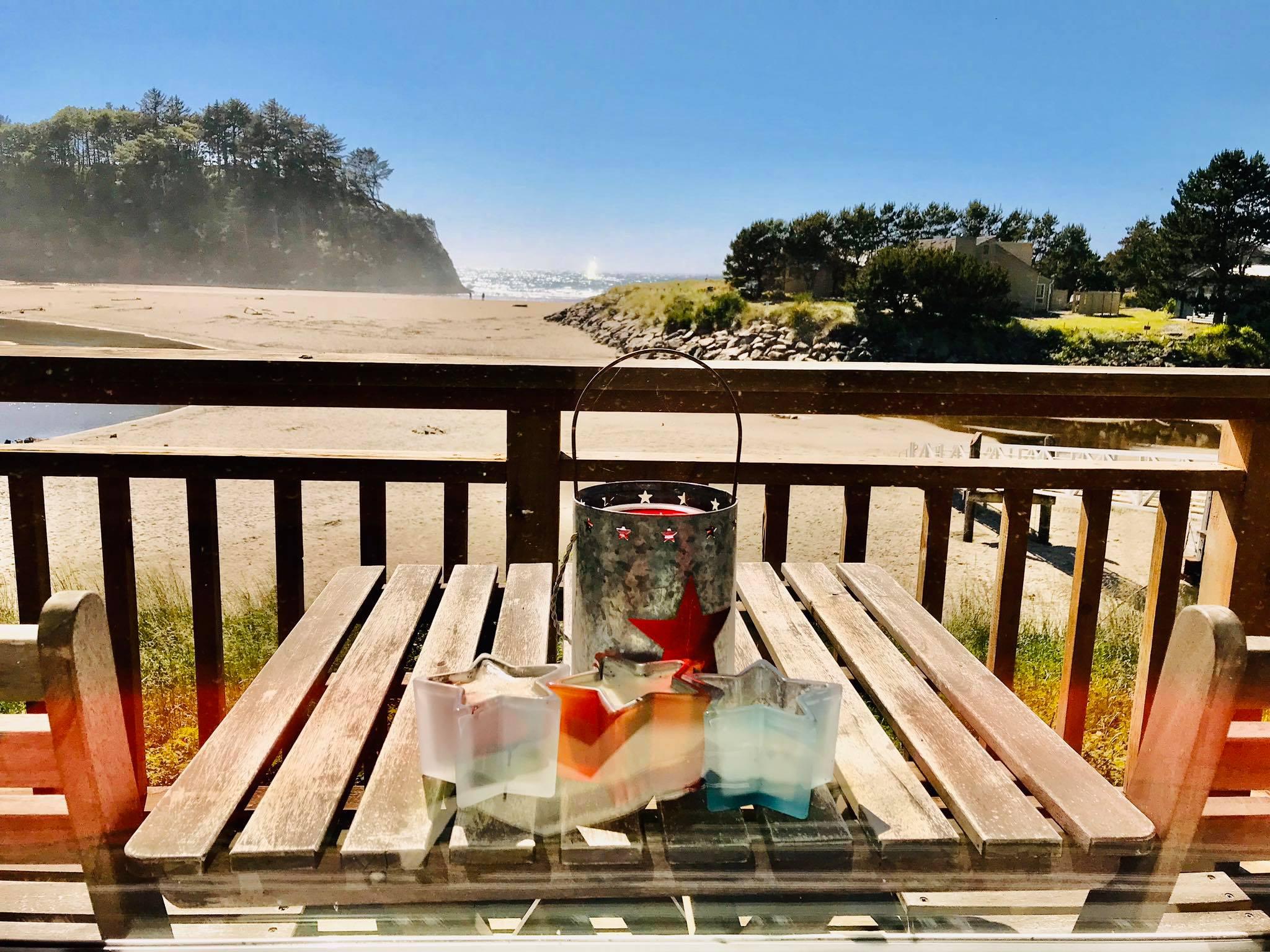 Grey Fox Inc. Vacation Rentals.jpg