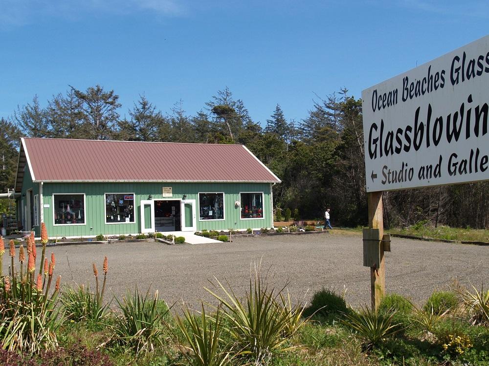 Ocean Beaches Glassblowing & Gallery.jpg