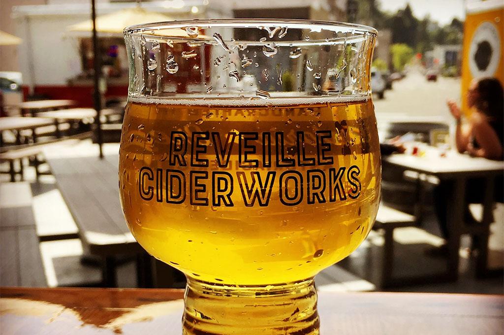 Reveille-Ciderworks.jpg