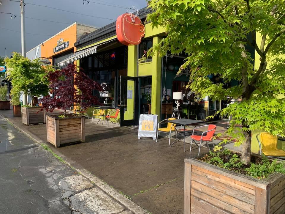 Astoria Coffeehouse & Bistro.jpg