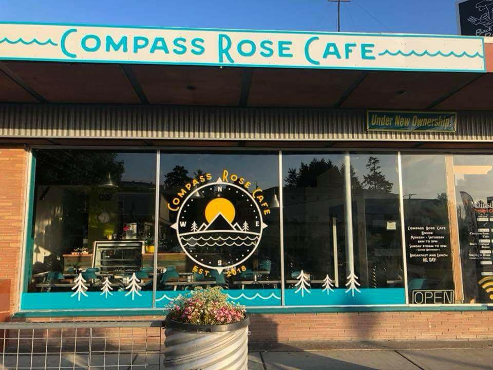 Compass Rose Cafe.jpg