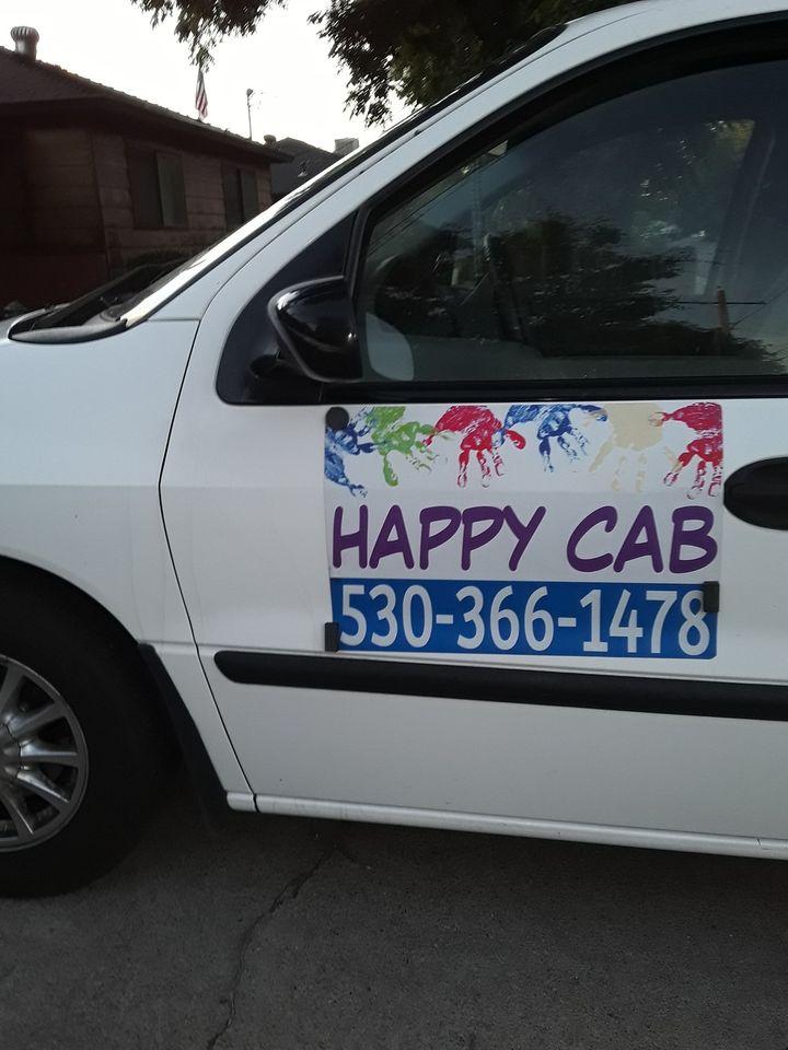 A Happy Cab.jpg