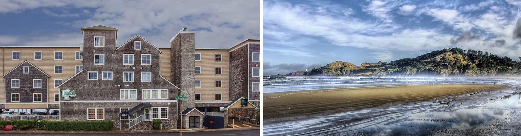 Elizabeth Oceanfront Suites.jpg