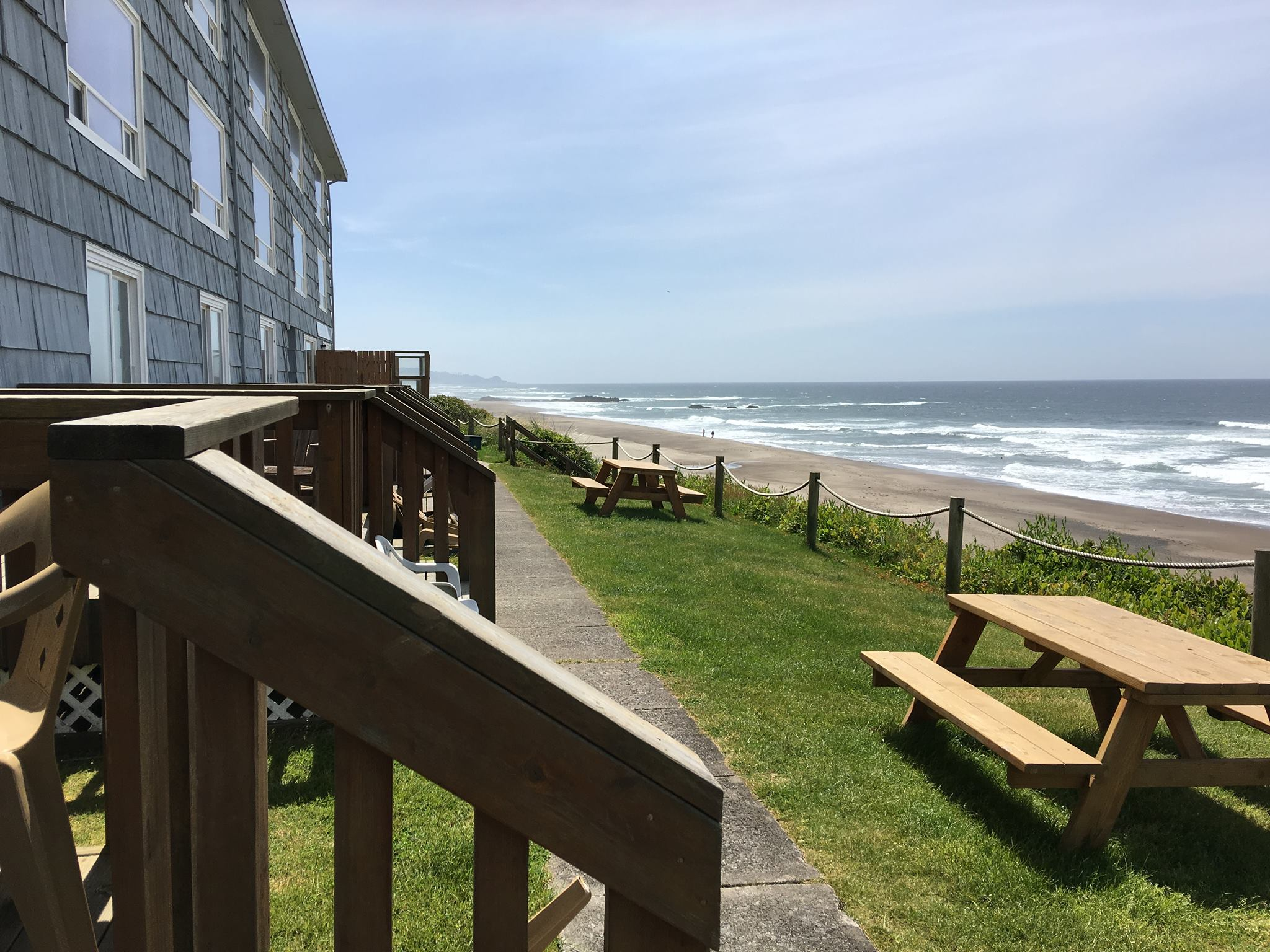 Westshore Oceanfront Motel.jpg