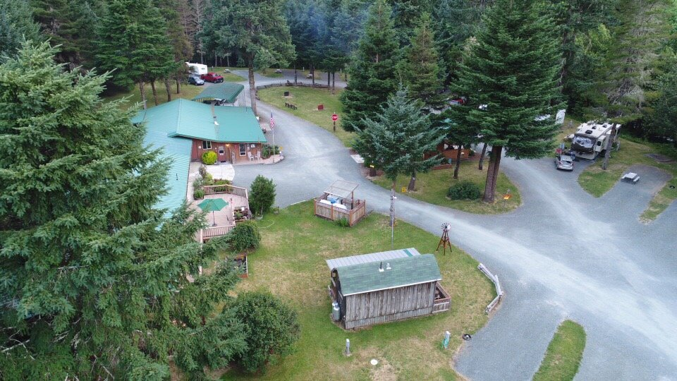Remote Outpost RV Park & Cabins.jpg