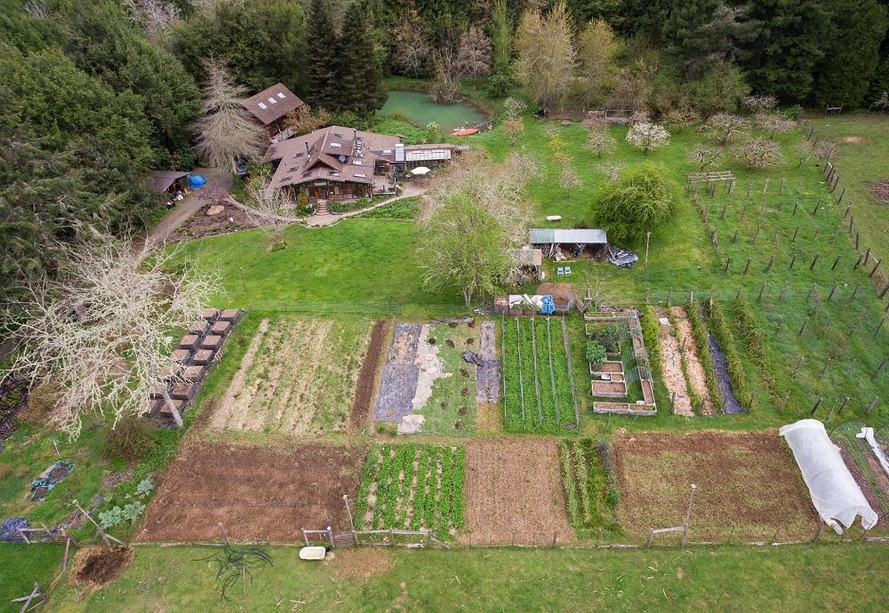 Myrtle Glen Farm.jpg