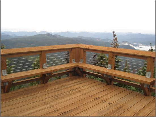 Iron Mountain Trail.jpg