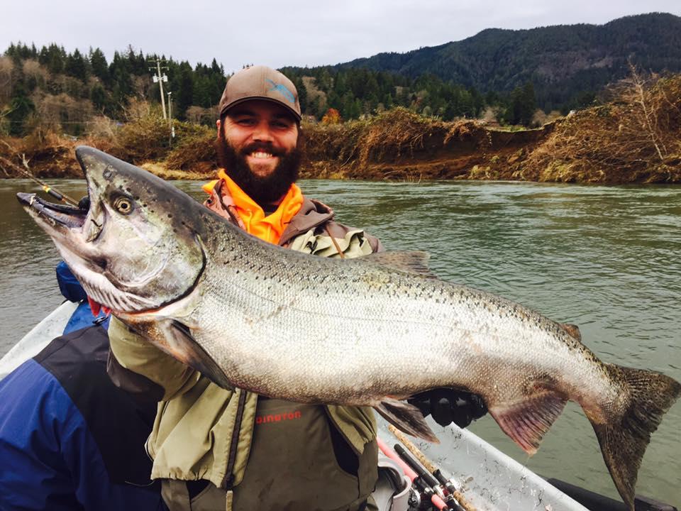 Big Dave's Fishing Adventures.jpg