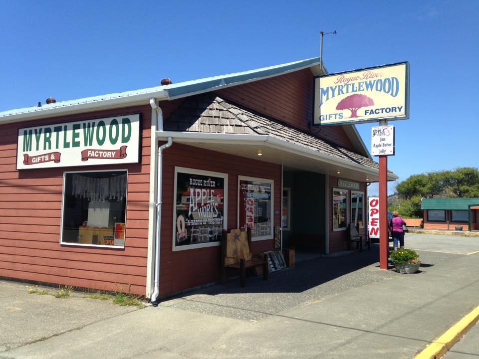 Rogue River Myrtlewood Shop.jpg