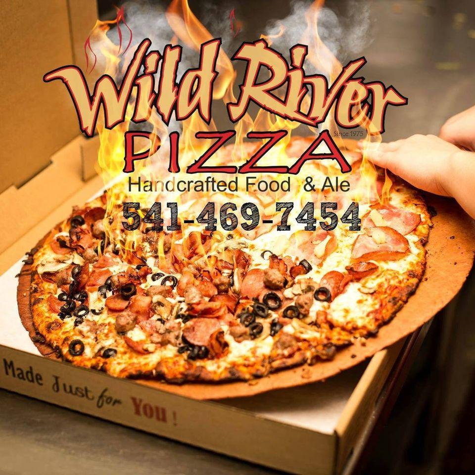 Wild River Pizza.jpg