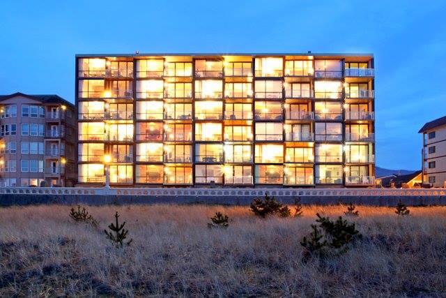 Sand and Sea Condominium.jpg