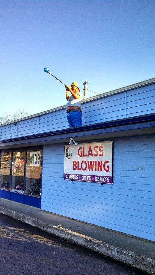 Oregon Coast Glassworks.jpg