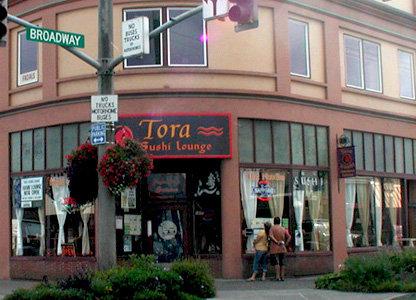 Tora Sushi Lounge.jpg