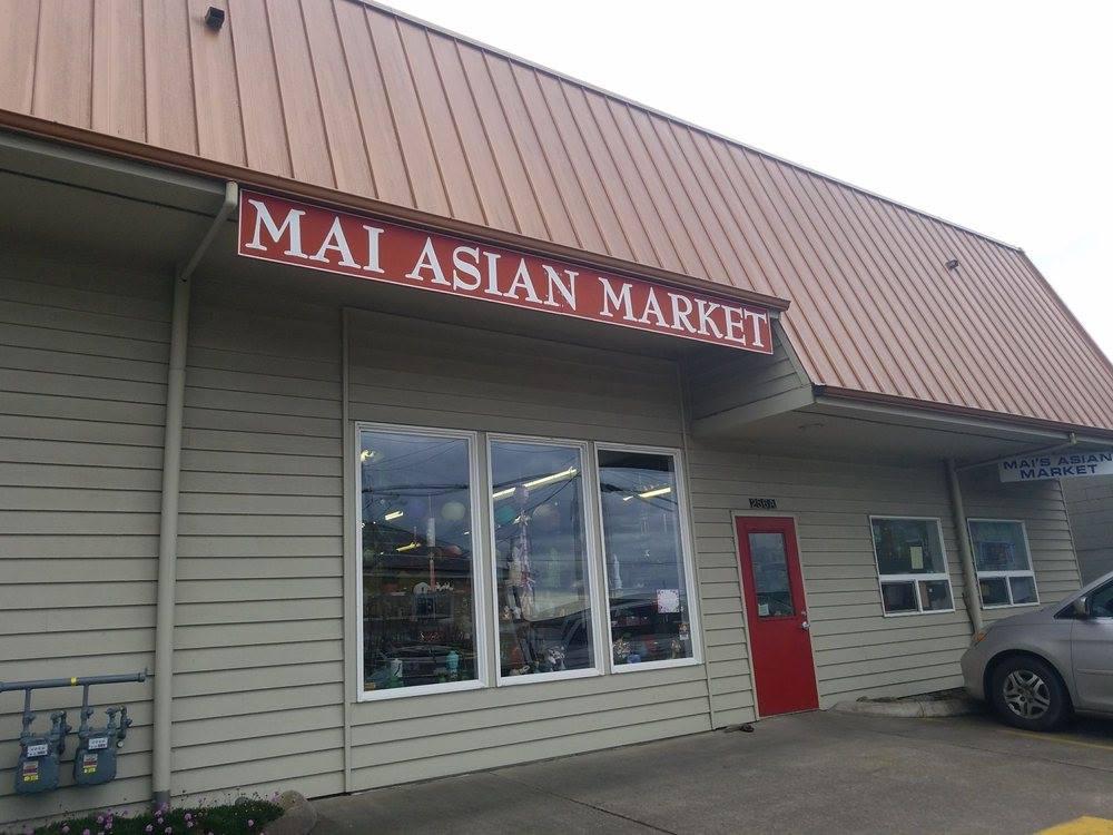 Mai's Asian Market.jpg