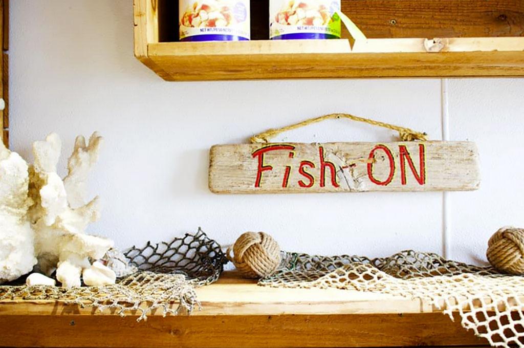 FishStix-Seafood-Market.jpg