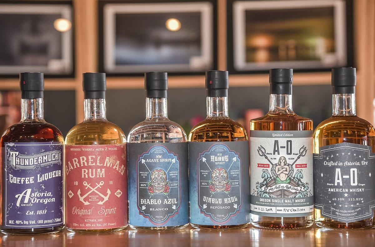 Pilot-House-Distilling-bottle-lineup.jpg