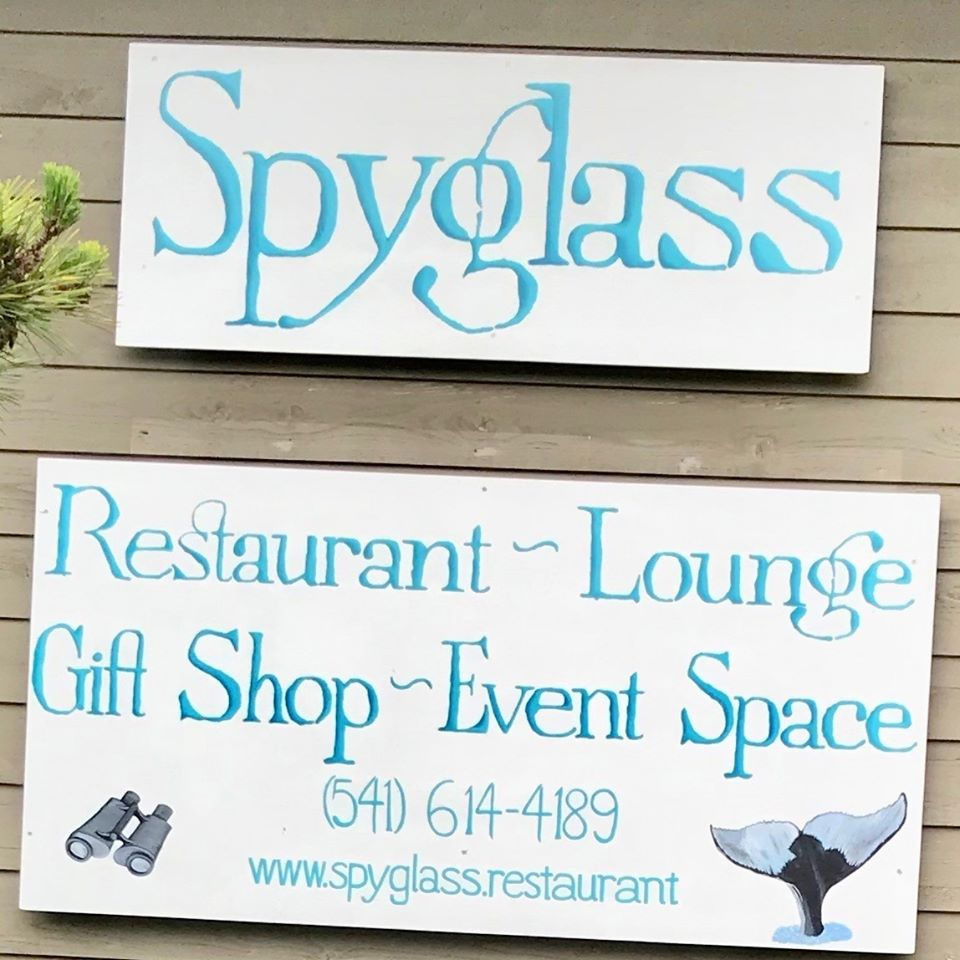 Spyglass Otter Crest.jpg