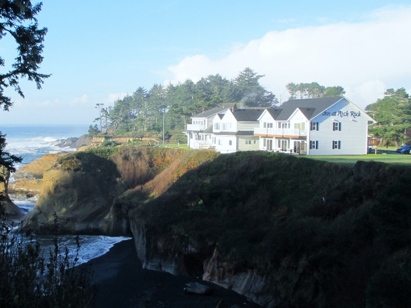 Inn at Arch Rock.jpg