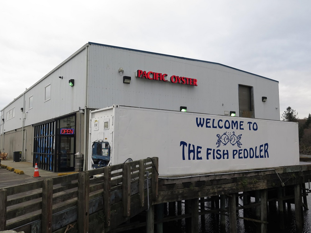 Fish Peddler.jpg