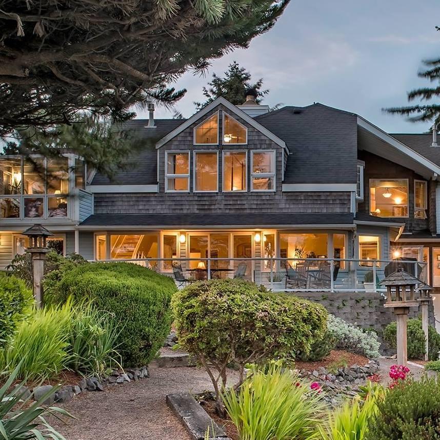 Ocean House Bed & Breakfast.jpg